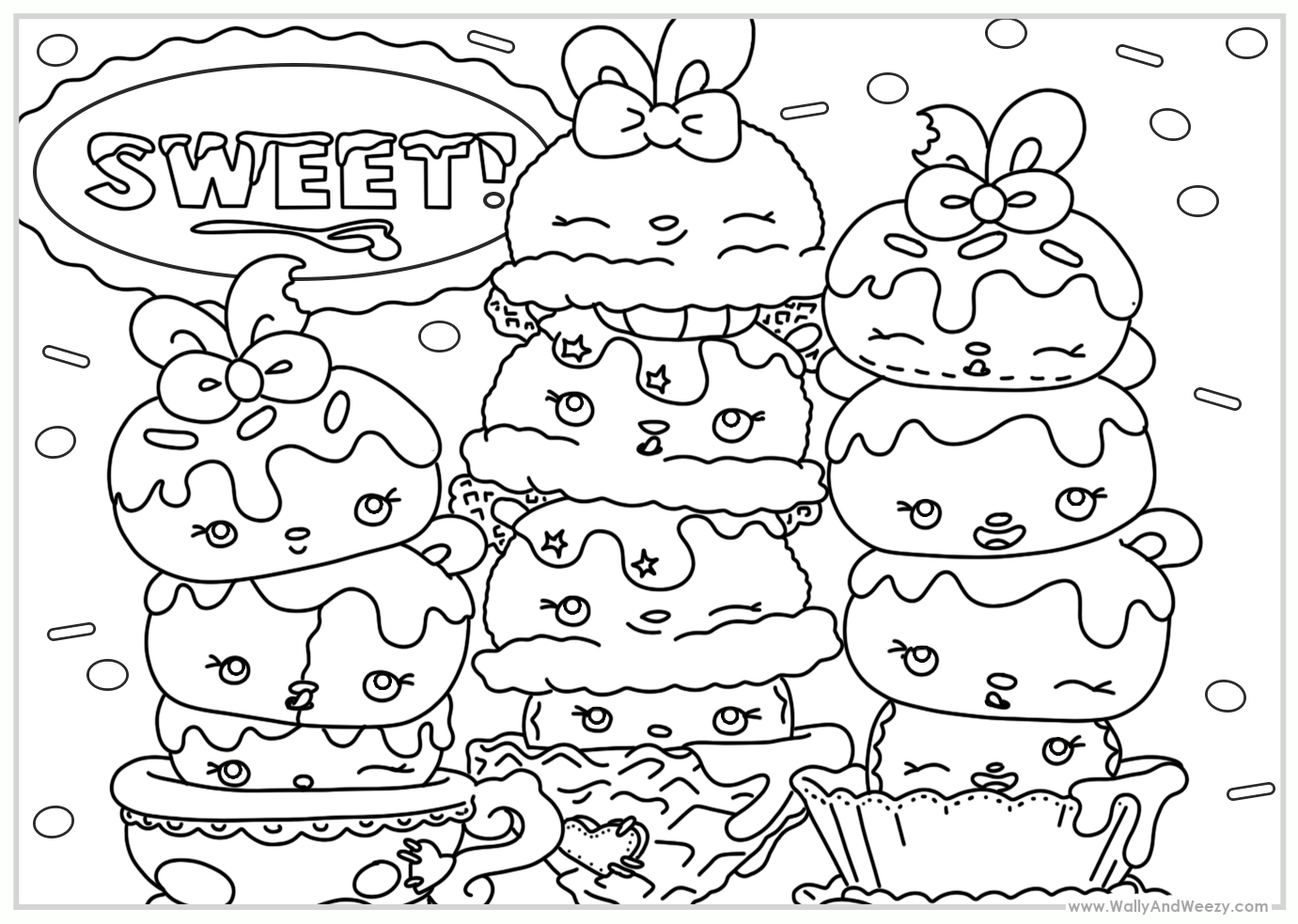 NumNoms-Ice-Cream-Party-coloring-page-for-kids