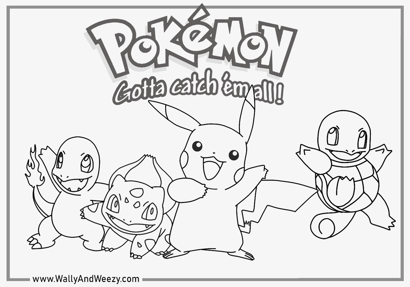 pokemon_and_friends_coloring_page